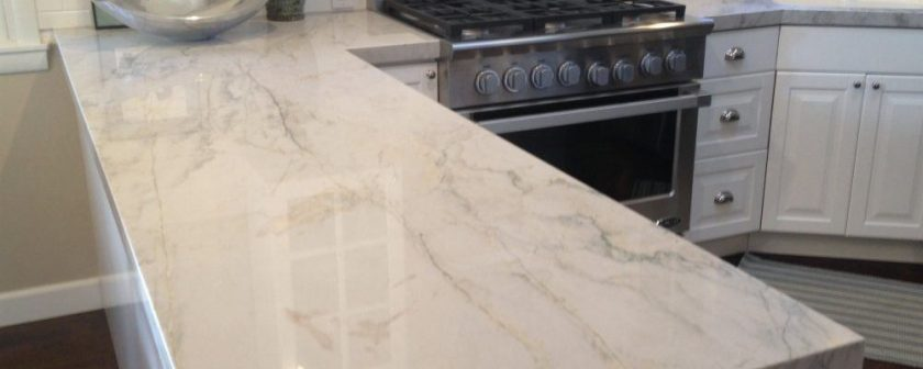 Take Care Of Your Marble Surfaces